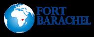 Fort Barachel Logo