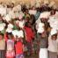 Back to School Initiative - Fort Barachel